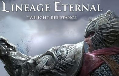Lineage Eternal